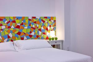location appartement Bilbao Special in