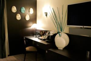Hotel Palladia, Hotels  Toulouse - big - 6