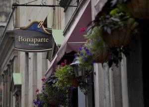 Photo of Auberge Bonaparte