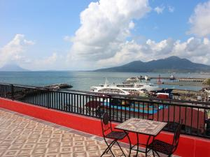 Photo of Marina Hotel Manado