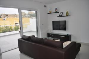Photo of Penthouse In St. Julians