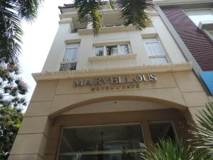 Photo of Marvellous Hotel
