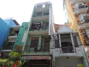 Photo of Minh Phat Hotel