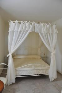 Palazzo San Procopio Bed and breakfasts