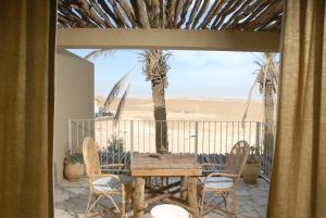 Photo of Desert Home