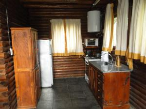 One-Bedroom Bungalow (5 Adults)
