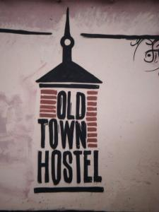 Photo of Old Town Hostel