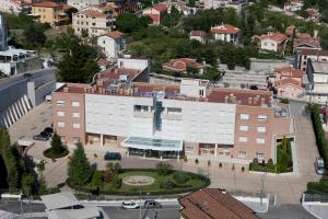 Photo of Hotel Centro Di Spiritualità Padre Pio