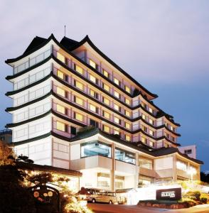 Photo of Hotel Illua