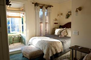 The Bissell House Bed and Breakfast - 5 of 50