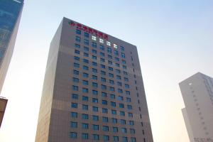 Photo of Shenyang Rayfont Hotel