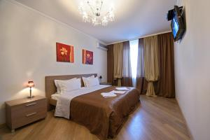 Partner Guest House Khreschatyk