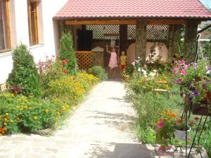 Photo of Karavan Guest House