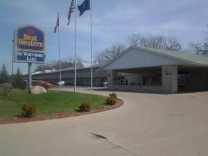 Photo of Best Western Of Whitmore Lake