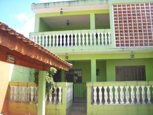 Photo of Residencial Perus