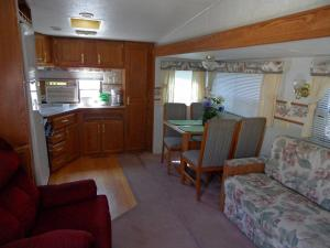 Photo of Pahrump Rv Park & Lodging