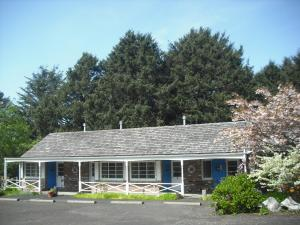 Photo of Grey Whale Inn