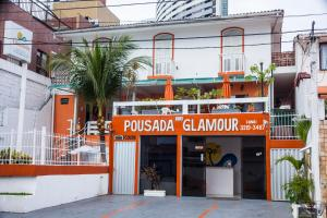 Photo of Pousada Glamour