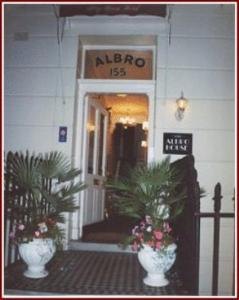 Photo of Albro House Hotel
