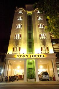 Photo of Stay Hotel