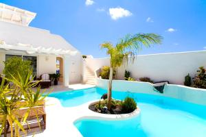 Photo of Katis Villas Boutique Fuerteventura