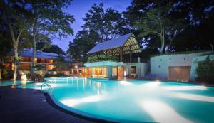 Photo of Grand Udawalawe Safari Resort