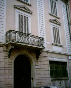 Photo of Casa Ilaria