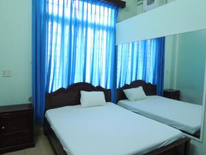 Photo of Hoang Hai Guest House