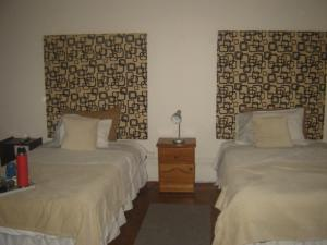 Photo of Hostal Ahumada Vip