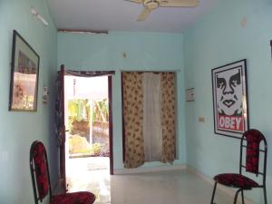 Sree Nilayam Home Stay
