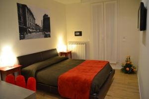 Photo of B&B Dell'orso