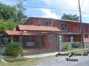 Photo of Hostal Brisas Del Volcan