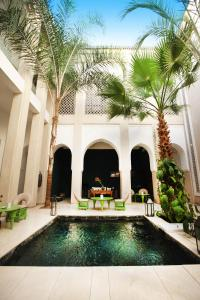 Riad Due - 16 of 54