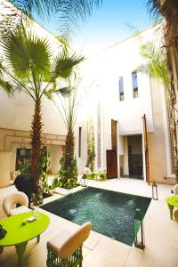 Riad Due - 43 of 54