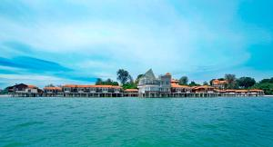 Photo of Avillion Port Dickson
