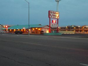 Photo of Tristar Inn Xpress