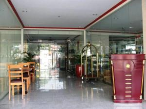 Dragon Home Inn, Szállodák  Cebu City - big - 18