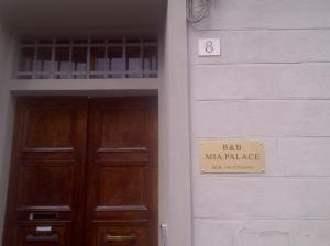 Photo of Mia Palace