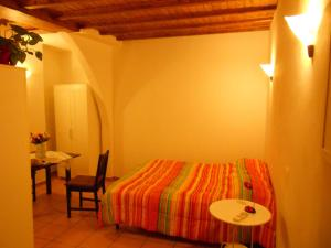 Rent Apartment Campo De' Fiori Rome