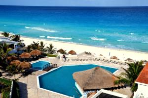 Photo of Cancun Beach Apartments