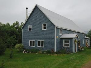 Photo of Blue Barn Cottage