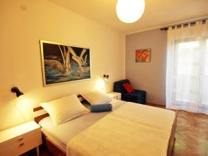 Appartamento Apartment Zadar 26, Zara