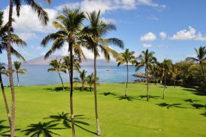 Photo of Kihei Surfside By Maui Condo And Home