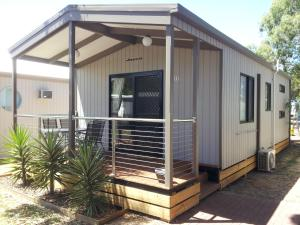 Photo of Ocean Grove Holiday Park