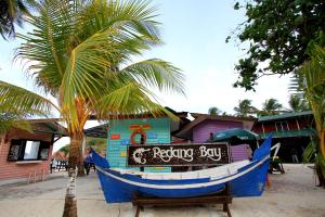 Photo of Redang Bay Resort