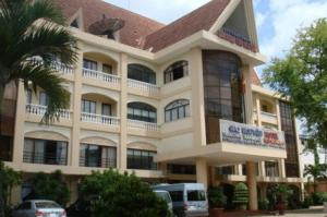 Photo of Cao Nguyen Hotel