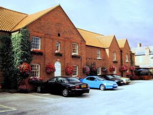 Photo of Millgate House Hotel