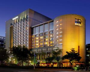 Photo of The Westin Taipei