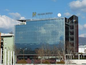 Photo of Italiana Hotels Cosenza