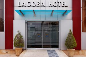 Photo of Lacoba Hotel